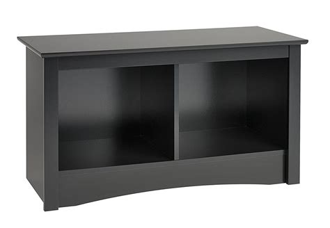 4 cubby storage bench black cubby storage best storage design 2017