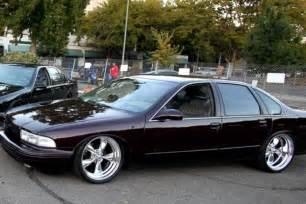 is the chevy ss an impala best 25 96 impala ss ideas on 1996 impala ss