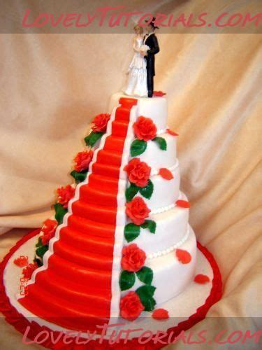 17 Best images about Carving cake tutorials on Pinterest