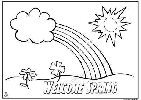 search results for winter break coloring pages