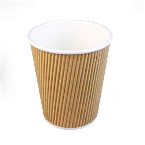 cool cups cool wave disposable cups 8oz cups1540 cos complete