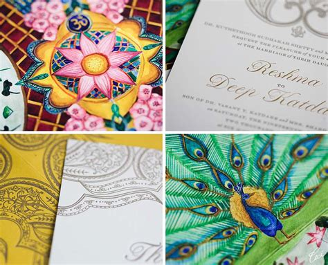 indian wedding invitations ny v51 our muse indian wedding in nyc reshma shetty