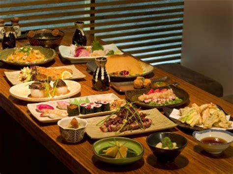 cocina japonesa cocina japonesa