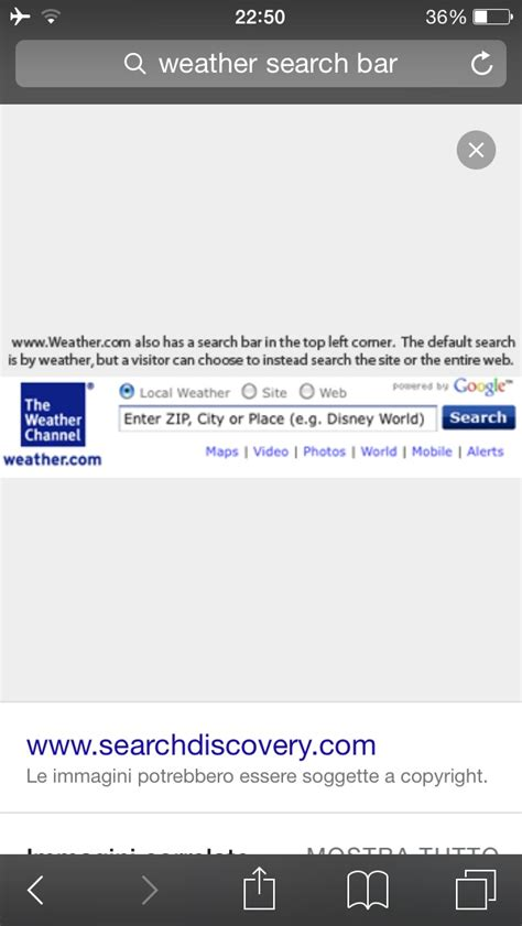 adding a search bar to your website pagepicnic