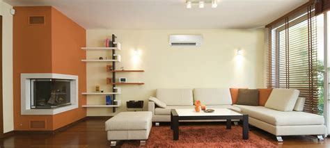 mitsubishi air source heat problems ductless heating and cooling solutions for new