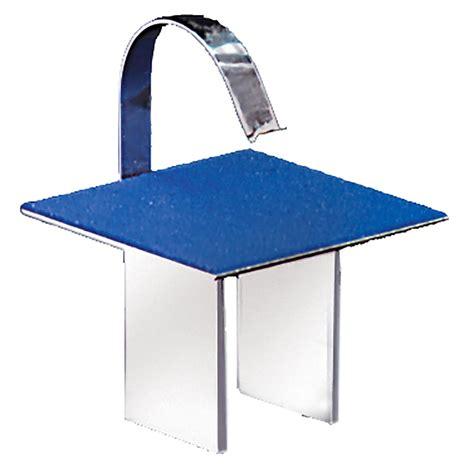 prism table prism table k 1000876 u8476110 kr 246 ncke optics 3b