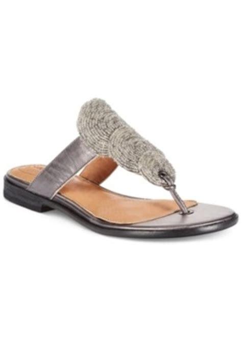 corso como shoes corso como corso como perry flat sandals s