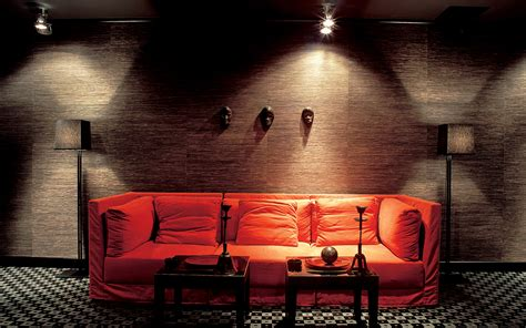 couch wallpaper 18 excellent hd couch wallpapers hdwallsource com