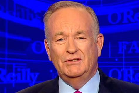 and bill oreilly appear on the oreilly factor on the fox news bill o reilly mocks ted cruz for being too paranoid to