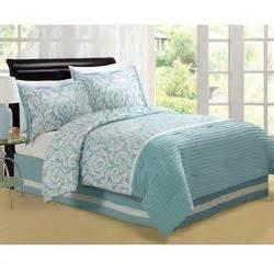 Aqua King Comforter by Aqua King Size Comforter Set Overstock