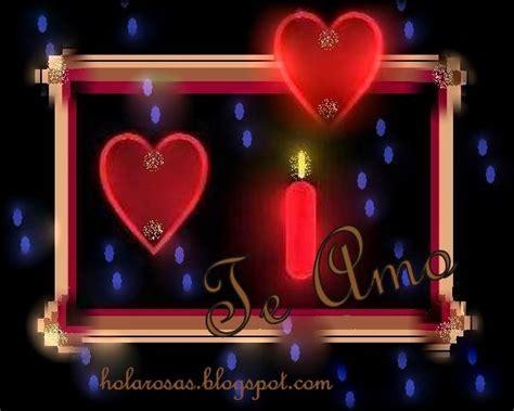 imagenes romanticas velas imagenes de amor imagenes romanticas de amor con dibujos