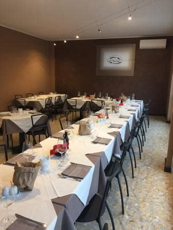best restaurants in verona the 10 best verona restaurants places to eat tripadvisor