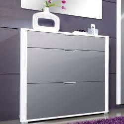 faberk design la redoute mobilier de jardin 10