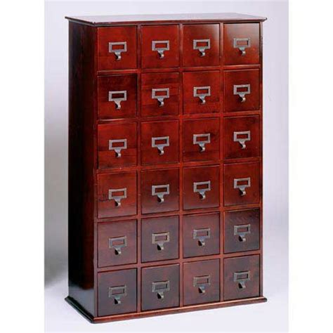 library file media cabinet library file large cherry multimedia cabinet leslie dame