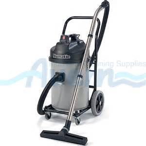 Industrial Vaccum Cleaner Numatic Ntd750 Industrial Vacuum Cleaner Free Delivery