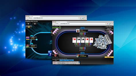888poker makes the news with its live and online enjoy playing online poker on your desktop at 888poker