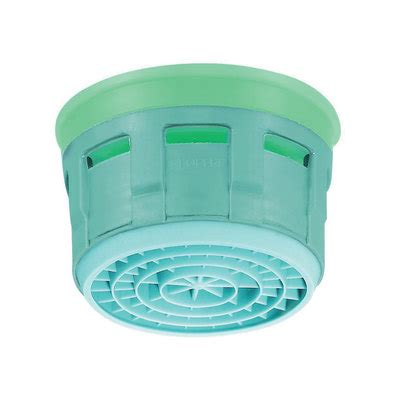 filtri per rubinetti filtri per rompigetto per lavabo equation cromo prezzi e