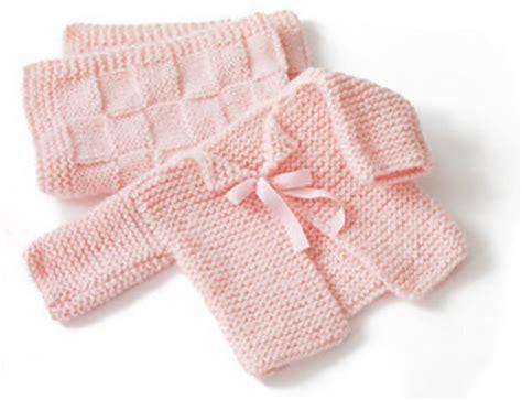 Singlet Jumper Newborn baby s cardigan blanket aran wool 3 6 mths easy