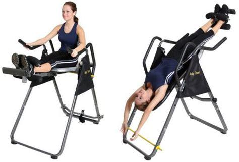 power abi1600 ab and back machine back stretcher machine sports outdoors