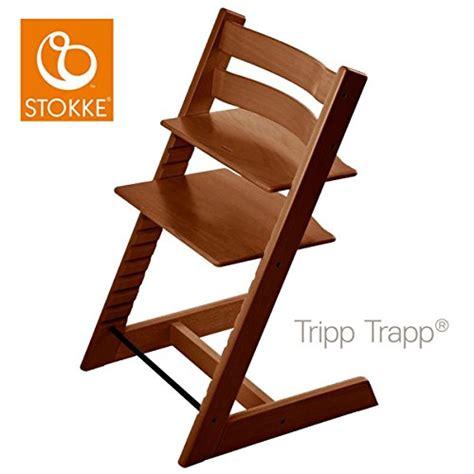 chaise haute tripp trapp chaise haute stokke tripp trapp 28 images stokke tripp