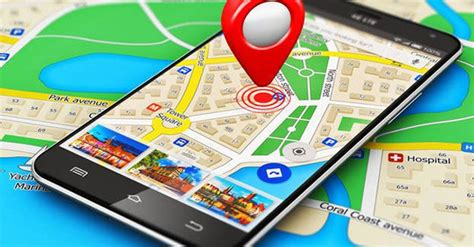 google maps mobile full version new feature in the google maps