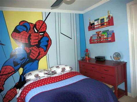 Boys Bedroom Paint Ideas Painting Ideas For Kids For | 18 joyous paint color ideas for boys rooms
