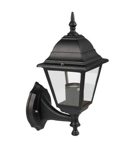 traditional outdoor wall lights traditional outdoor wall l 515748
