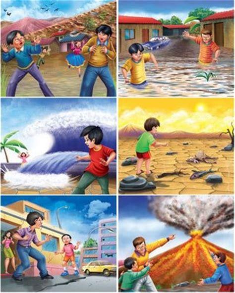 imagenes de desastres naturales y antropicos prevenci 211 n de desastres prevenci 211 n de desastres