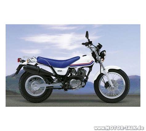 Suzuki V Raptor 250 125 Skyteam V Raptor 250 Weitere Motorrad