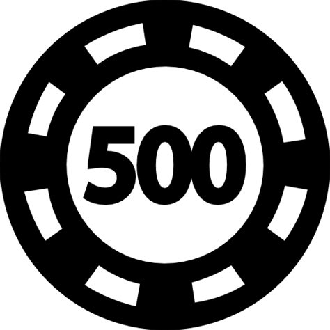 poker chip worth    icons