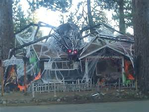 Spiders Halloween Decorations Gallery For Gt Giant Spider Web Decoration Halloween
