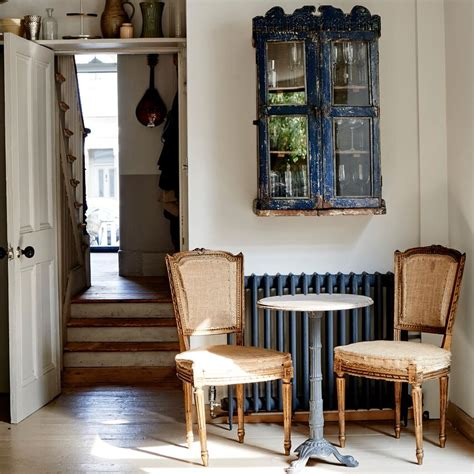 global decor styles house tour how to make global finds work in a victorian