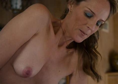 Celebrity Nude Century Helen Hunt