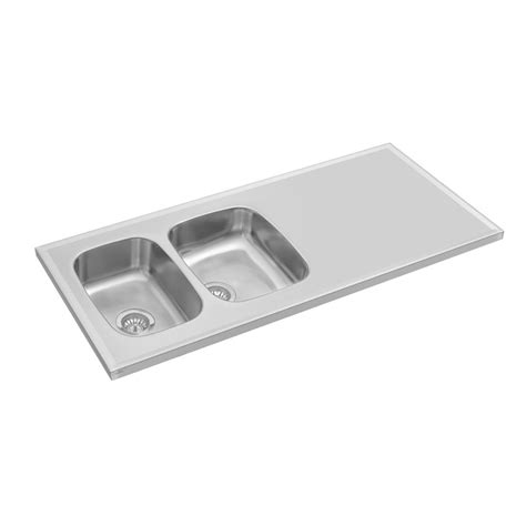 Shallow Kitchen Sink 90 Shallow Sinks In Kitchen Stainless Steel Kitchen Sinks Kraususacom Bathroom Sink