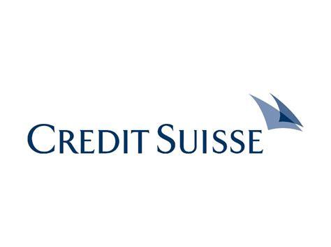Credit Suisse Credit Letter Banque Suisse Investissement Plus Favorable En Qu En Allemagne Banque Finance