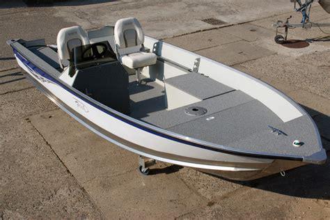 quicksilver aluminium boot kleinboote boote aus aluminium