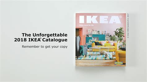 catalogue ikea pdf 36 home furniture catalogue pdf download 100 ikea