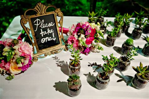 Planning An Environment Friendly Wedding by Wedding Planning Wednesday Tips For An Eco Friendly