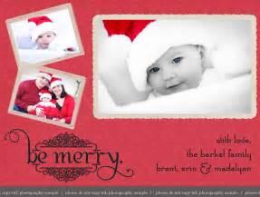 Holiday Gift Card Slogans - dog christmas cards sayings images