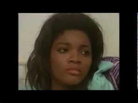 nigerian film cinderella abebresse part 1 ghana movie funnycat tv