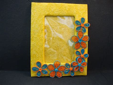 paper quilling  home decor creative art  craft ideas