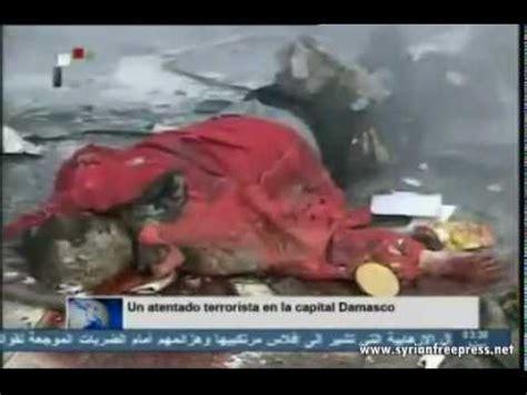 imagenes wasap atentado paris 21 02 2013 noticias de siria esp damasco 53
