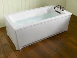 archer 174 freestanding baths kohler