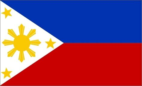 17 philippine flag designs 16 philippines free vector 16 free vector for