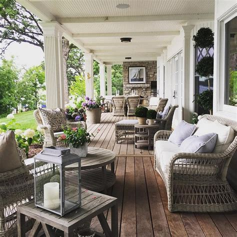 Modern Front Porch Decorating Ideas by Front Porch New Modern Front Porch Front Porch Floor Front Porch Chairs Front Porch