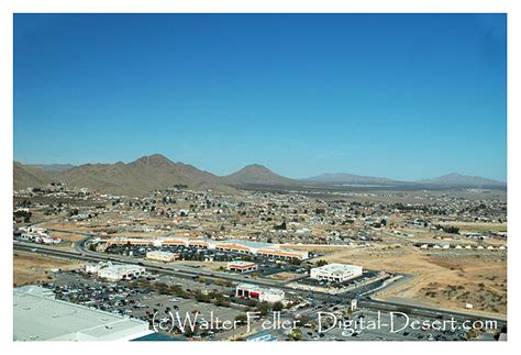Apple Valley | apple valley ca pictures posters news and videos on