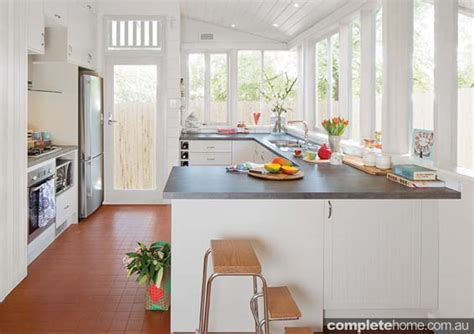 Bunnings Diy Kitchen by Discover Diy Heaven Completehome