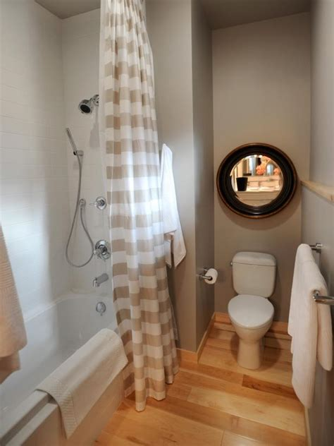 neutral small modern guest bathroom hgtv hgtv dream home 2011 guest bathroom pictures and video