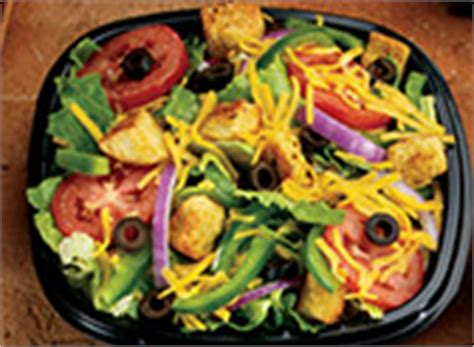 Marco S Pizza Gift Card - marco s pizza salads