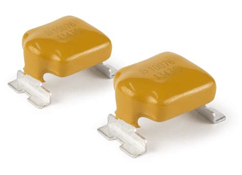 power tvs diode bourns expands comprehensive high power tvs diode product line with new high current